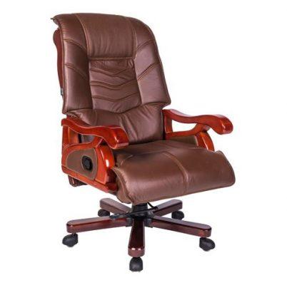 ghế giám đốc thanh lý giá rẻ tphcm