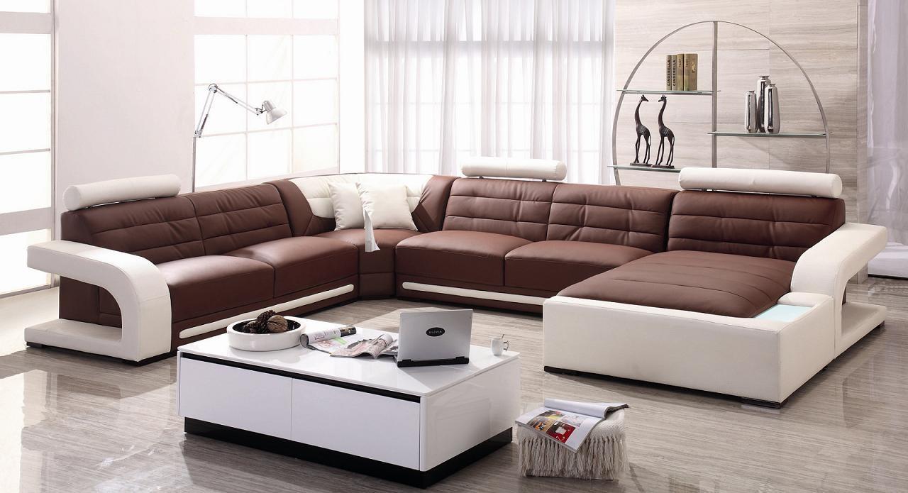 Bàn ghế sofa phòng khách đẹp