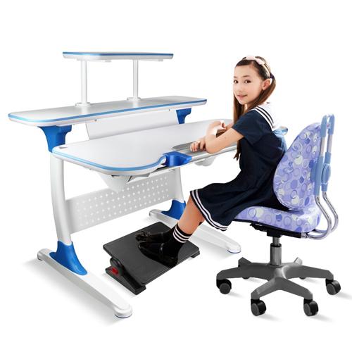 ghế học sinh tăng giảm chiều cao