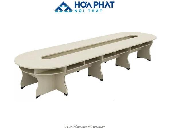 bàn gỗ công nghiệp giá rẻ