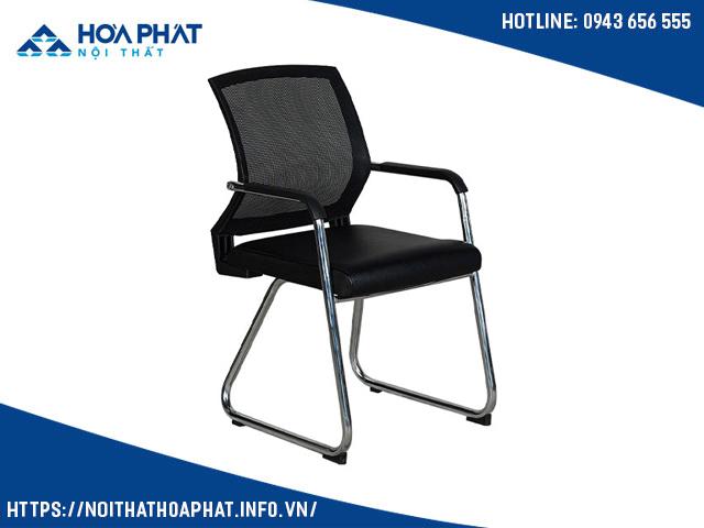 ghế phòng họp lưới giá rẻ GL425